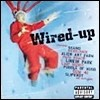 V.A. - Wired-Up (Explicit Lyrics) (�̰���)