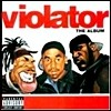 V.A. - Violator : The Album (Explicit) (�̰���)