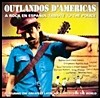 V.A. - Outlandos D`Americas: A Rock en Espanol Tribute to the Police (�̰���)
