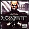XZibit - Man Vs Machine (2CD)