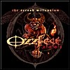 V.A. - Ozzfest 2001 - The Second Millennium