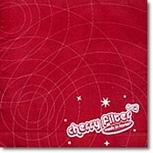 Cherry Filter(체리필터) - 002 Made In Korea ?