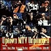 V.A. - Uptown Mtv Unplugged(����)