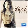 Boa(보아) - Miracle