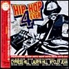V.A. - Hip Hop 4 Ever