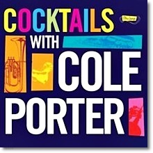 Ultra-Lounge : Cocktails With Cole Porter
