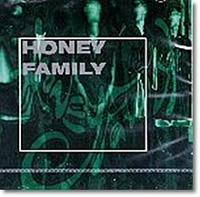 허니 패밀리 (Honey Family) - 남자 이야기