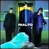 Rialto - Rialto (파란자켓)