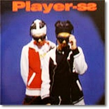 Player - Player SS