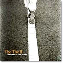 The The(더더) - It`S You
