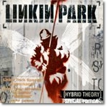 Linkin Park - Hybrid Theory [2CD Special Package]
