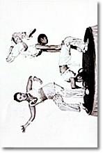 Roller Coaster(롤러코스터) - Sunsick (DVD케이스)