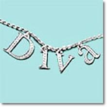 V.A. - Diva[가희] J-Pop 최고의 Diva를 한자리에