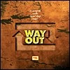 V.A. - Way Out Vol.1