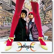 Bounce(바운스) - 스타킹