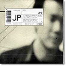 김진표 - Jp4