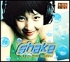 V.A. - Shake - DJ POWER REMIX (2CD)