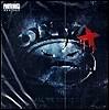 Onyx - All We Got Iz Us