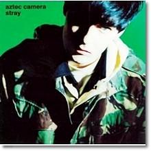 Aztec Camera - Stray