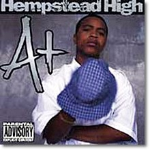 A+ - Hempstead High (USA수입/미개봉)