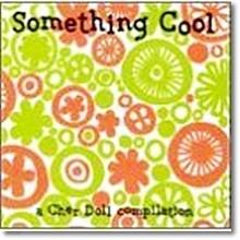V.A. - Something Cool