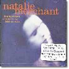 Natalie Merchant - Live In Concert