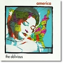 Oblivious - America