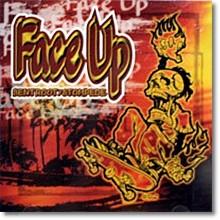 Face Up - Bentroot, Stompede