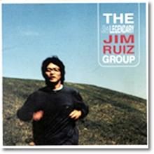Legendary Jim Ruiz Group - Go! Long Vacation