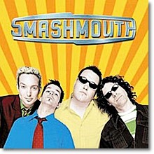 Smash Mouth - Smash Mouth (수입/미개봉)
