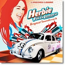 O.S.T. - Herbie: Fully Loaded (허비: 첫시동을 걸다/미개봉)