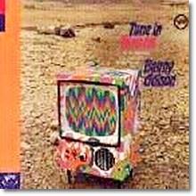 Benny Golson - Tune In Turn On(digipak)