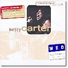 Betty Carter - Priceless Jazz Collection