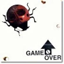 게임 오버 (Game Over) - Game Over (미개봉)