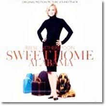 O.S.T. - Sweet Home Alabama (스위트 알라바마 미개봉)