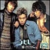 JTL (제이티엘) - Love Story