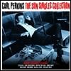 Carl Perkins (Į ��Ų��) - The Sun Singles Collection [LP]
