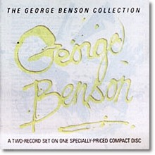 George Benson - The George Benson Collection (수입/미개봉)