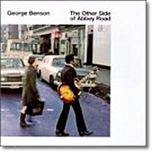 George Benson - The Other Side of Abbey Road (수입/미개봉)