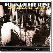 Ocean Colour Scene - Mechanical Wonder (미개봉)