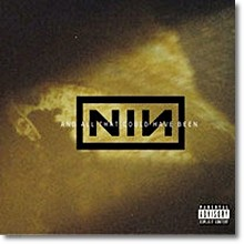 Nine Inch Nails - And All That Could Have Been - Live (Digipack/미개봉)