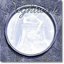 Nightwish - Once (Korean Edition/2CD/미개봉)