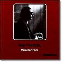 Tete Montoliu - Music for Perla