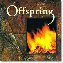 Offspring - Ignition (미개봉)