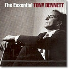 Tony Bennett - The Essential Tony Bennett (2CD)