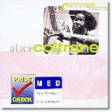 Alice Coltrane - Priceless Jazz Collection (수입/미개봉)