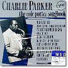 Charlie Parker - The Cole Porter Songbook (미개봉/수입)