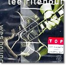 Lee Ritenour - Wes Bound (수입)