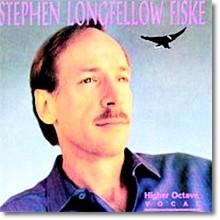 Stephen Longfellow Fiske - Stephen Longfellow Fiske (수입)