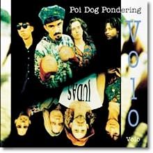 Poi Dog Pondering - Volo Volo (수입)